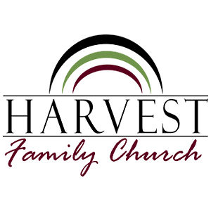 Profile picture for Harvest Family Church