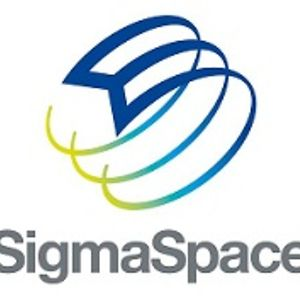 Profile picture for Sigma Space Corporation