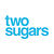 Two Sugars