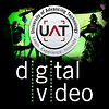 UAT Digital Video