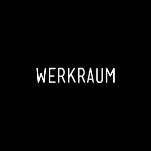 Profile picture for WERKRAUM