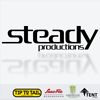 steady productions