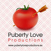 Puberty Love Productions