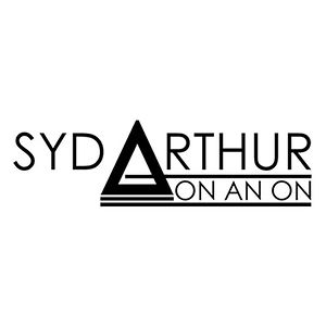 Profile picture for Syd Arthur