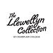 The Llewellyn Collection