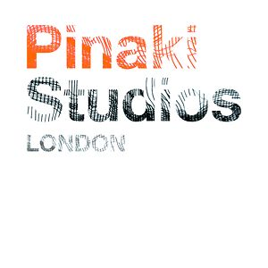 Profile picture for Pinaki Studios