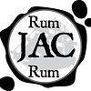 Rum JAC Rum