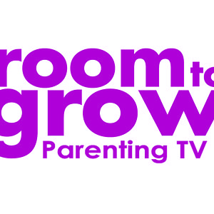 Profile picture for Room to Grow
