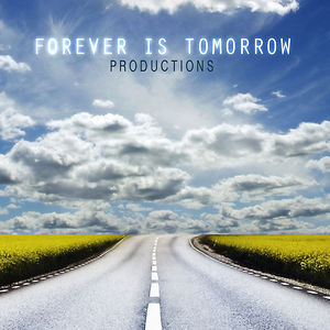 Profile picture for Forever is Tomorrow Productions