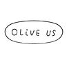 Olive Us