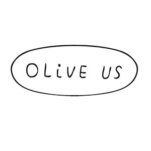 Profile picture for Olive Us