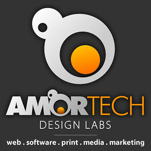 Profile picture for Amortech Inc.