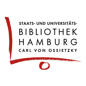 Profile picture for Stabi Hamburg
