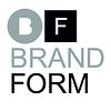 BrandForm