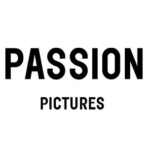 Profile picture for Passion Pictures
