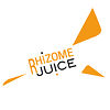 rhizome Juice