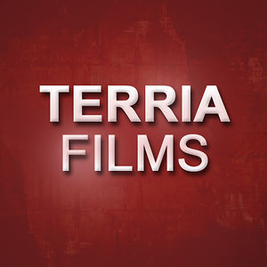 Profile picture for Terria Films