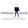 Through A Glass Productions
