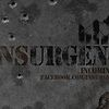 Insurgency - Short Film