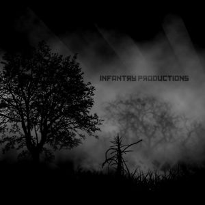 Profile picture for Infantry Productions