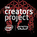The Creators Project