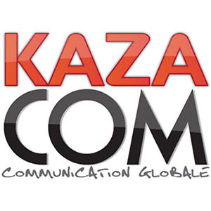 Profile picture for Kaza Communication