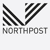 Northpost