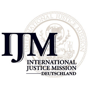 Profile picture for International Justice Mission