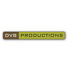 DV8 Productions