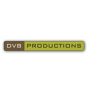 Profile picture for DV8 Productions
