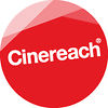 Cinereach
