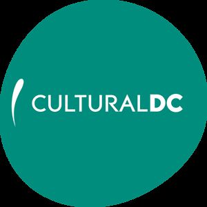 Profile picture for CulturalDC