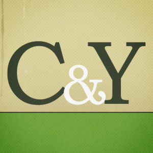 Profile picture for C&Y