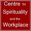Spirituality and the Workplace