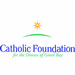 Catholic Foundation