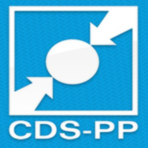 Profile picture for cdspp