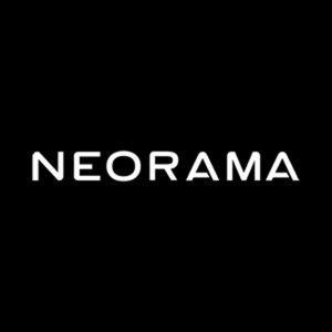 Profile picture for Neorama