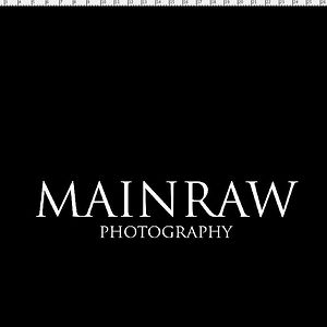 Profile picture for MAINRAW