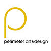 Perimeter Art&amp;Design