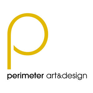 Profile picture for Perimeter Art&amp;Design