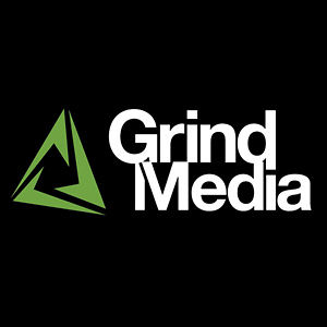Profile picture for Grind Media Events