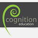 Cognition Education