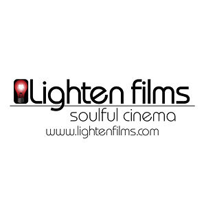 Profile picture for Lighten Films - 702.266.6226