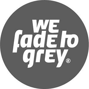 Profile picture for WeFadeToGrey GmbH