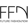 Future Fashion Now