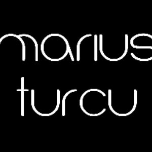 Profile picture for Marius Turcu Photography