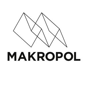 Profile picture for MAKROPOL