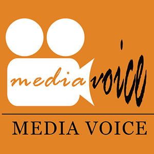 Profile picture for Media Voice