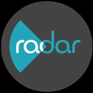 Profile picture for Radar pro director network