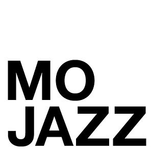 Profile picture for MO JAZZ Media